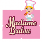 madame loulou banner