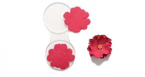 Universal Flower Veiner Cake Craftcake Craft