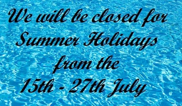 summer shutdown 3